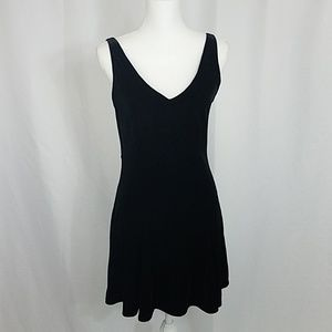 Velvet Victoria Secret Chemise Small